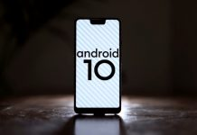 Android 10 on ten crore phones in five months