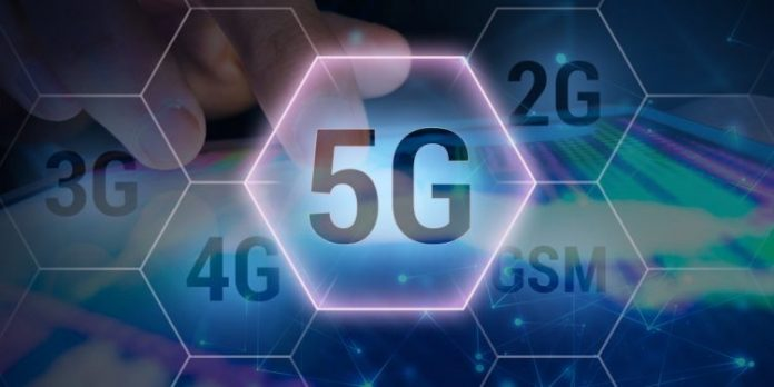 Networks will not be able to give 5G speed to the new iphone 12